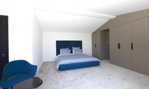 villa22