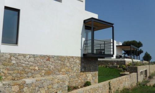 villa29