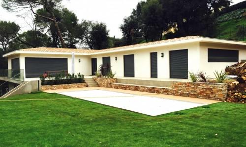 villa30